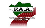 F.A. atletismo