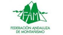 F.A. montañismo