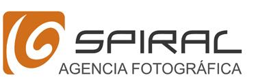 spiralfotografos