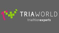 triaworld