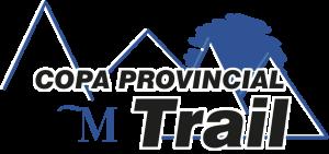 CopaProvincial_logo