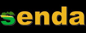 Logo Senda
