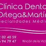 clinica_dental_ortega_martin