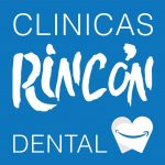 clinicas_rincon_dental