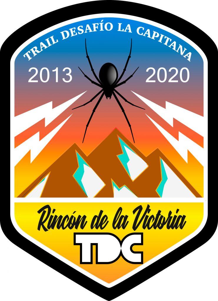 Logo La Capitana 2020