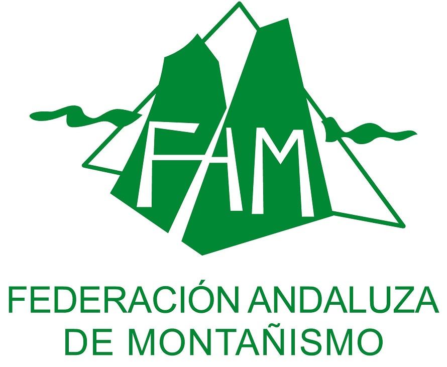 Campeonato Nacional de Snowrunning en Sierra Nevada